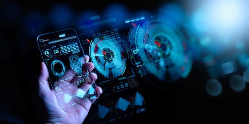 Enterprise Mobility Management (EMM) & Mobile Device Management (MDM)