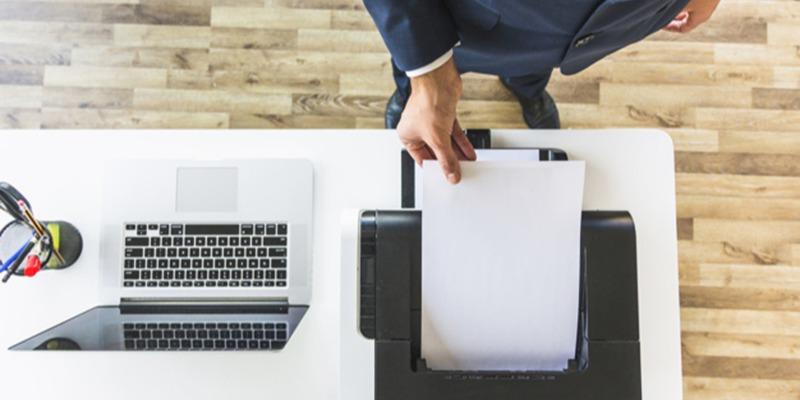 Printing, Peripheral, and tools