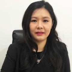 Yanni Sukaimi Hendra