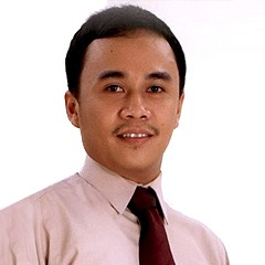 Sandi Wijaya
