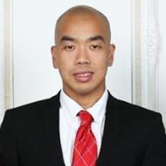 Erik Lai Tjandra